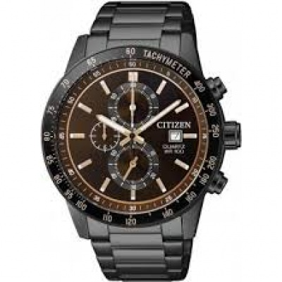 Citizen Chrono AN3605-55X Quartz
