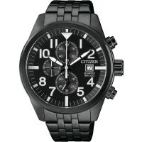 Citizen Chrono AN3625-58E Quartz