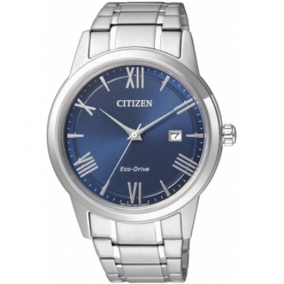 Citizen Eco-Drive AW1231-58L