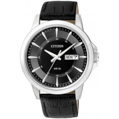 Citizen BF2011-01E Quartz