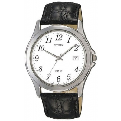 Citizen BI0740-02A Quartz