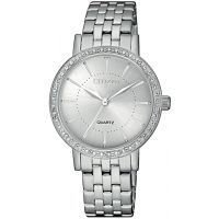 Citizen EL3040-80A