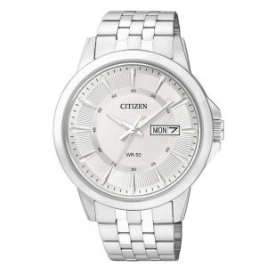 Citizen BF2011-51A Quartz