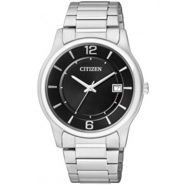 Citizen BD0020-54E Quartz