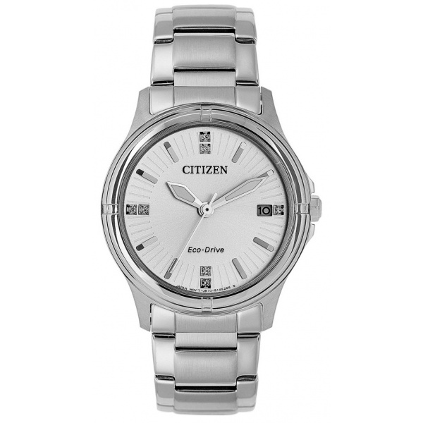 Citizen Eco-Drive FE6050-55A