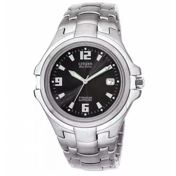 Citizen BM1290-54F Eco-Drive