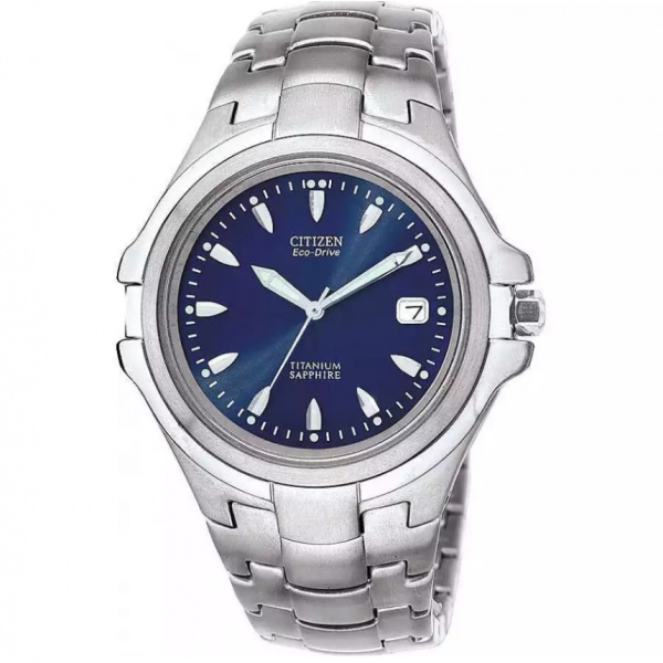Citizen BM1290-54L Eco-Drive