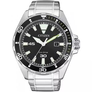 Citizen BM-7451-89E ECO-DRIVE